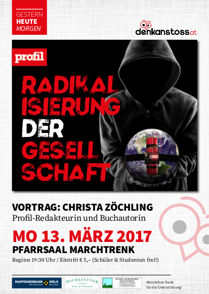 flyer_da_vortrag_2017-03_preview_02