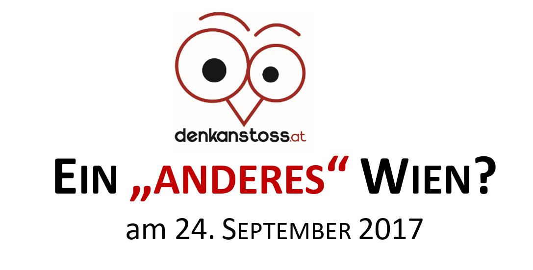 Wien_Logo